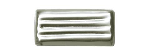 Lines Knob