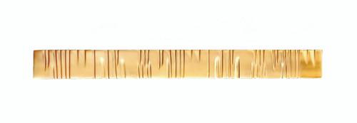 """XL Barre Pull (24"""")"""