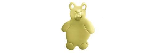 Bear Knob