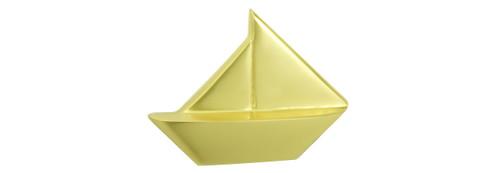 Sailboat Knob