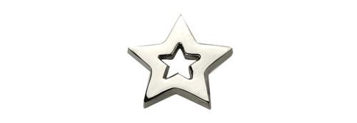 Star Knob
