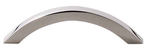 Stainless Steel Square Arc Pull