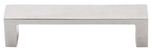 Stainless Steel Metro Pull