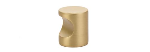 Cylinder Knob