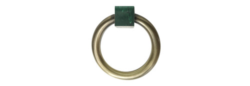 Porter Ring Pull