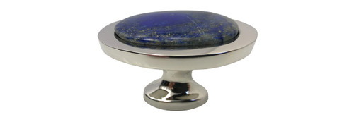 Pinkley Oval Knob