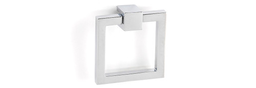 Modular Square Ring Pull