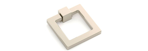 Square Ring Pull