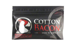 Cotton Bacon V2 - 10PCS