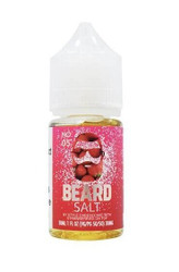 Beard Vape Salts No.05 30ml eJuice