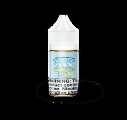 Salt Bae 50 Iced Honeydew 30ml eJuice