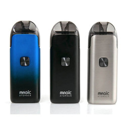 Joyetech Atopack Magic Kit