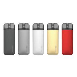 Suorin Reno Kit Wholesale | Suorin Starter Kit