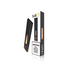 MIO Stix Limon Cola 0 MG NICOTINE Disposable Vape Pod  | MIO Stix Disposable Pod System