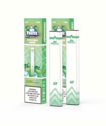 Mr.Freeze Apple Frost Disposable Vape Pod | Mr.Freeze Disposable Device