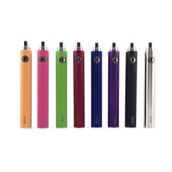 Kanger eVod 1000mAh USB Battery