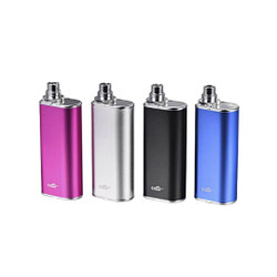 Eleaf iStick 20W Kit