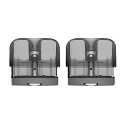 Suorin Reno Replacement Pod - 2PK | Suorin Starter Kit