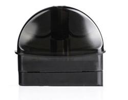 Innokin EQ Replacement Pod Cartridge - 1PK - 0.50 OHM   Innokin Vape