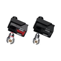 SMOK Fetch Mini Replacement Pod - 2PK | SMOK Replacement Pod
