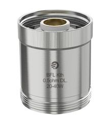 Joyetech Unimax Replacement Coil - 5PK | Joyetech Replacement Coil