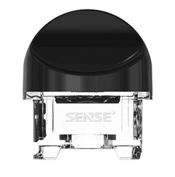 Sense Orbit Replacement Pod Cartridge - 1PK | Sense Replacement Coil