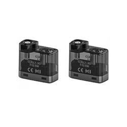 Vaporesso Degree Replacement Pod - 2PK | Vaporesso Replacement Pod