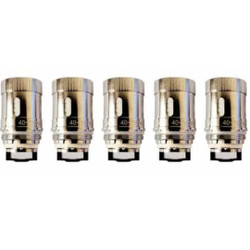 Sense Blazer Sub-R Replacement Coils - 4PK | Sense Replacement Coil