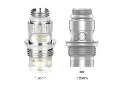 GeekVape Flint NS Replacement Coil - 5PK | GeekVape Coil