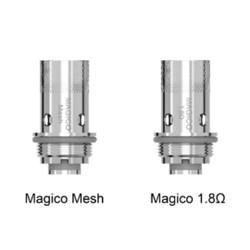 Horizon Magico Replacement Coil - 3PK | Horizon Replacement Coil