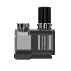 LostVape Orion Plus Pods - 1PK