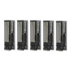 Joyetech eGrip Mini Replacement Pod Cartridge - 5PK | Joyetech Pod
