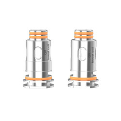 GeekVape Aegis Boost Coil - 5PK | GeekVape Replacement Coil