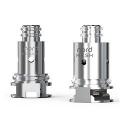 SMOK Nord Replacement Coil -5pk   SMOK Vape