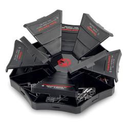 CoilMaster Skynet Coil Case Black