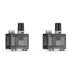 Lost Vape Ultra Boost Replacement Pod - 2PK | Lost Vape Replacement Pod