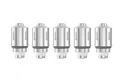 Eleaf GS Air Pure Replacement Coil - 5PK | Eleaf Replacement Coil