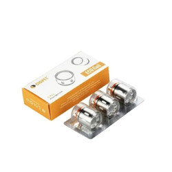 iJoy CIGPET ECO12-T12 Replacement Coil -3PK | iJoy Vape