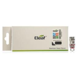 Eleaf EC-S Coil 0.6ohm - 5PK