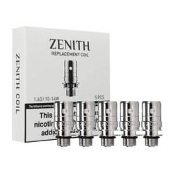 Innokin Zenith Replacement Coil - 5PK   Innokin Vape