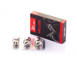 HellVape Fat Rabbit Replacement Coil - 3PK | HellVape Replacement Coil