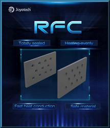 Joyetech RiftCore RFC Heater - 1PK | Joyetech Vape