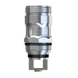 Eleaf EC-N Coil 0.15ohm -5PK