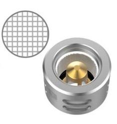 Vaporesso QF Replacement Coils - 3PK | Vaporesso Vape
