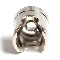Joyetech BF Coil Adapter | Joyetech Replacement Coil