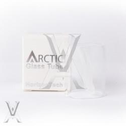 Horizon Arctic Tank Replacement Glass | Horizon Vape