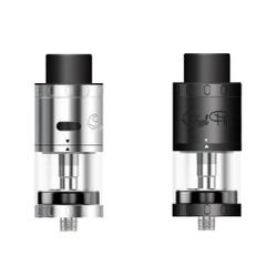 SMPO AiO Kit | SMPO Pod System