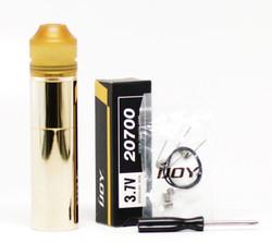 iJoy Ultra 24K Mech - Full Kit  | iJoy Mech Mod