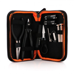 GeekVape Mini Tool Kit | GeekVape Tool Kit