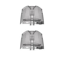GeekVape Aegis Pod Replacement Cartridge - 2PK